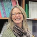 Lissa Kuhn